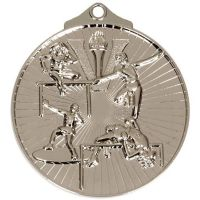 Horizon52 Track & Field Medal</br>AM221S